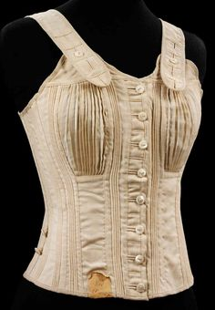 Image result for 1890s women's clothes