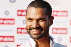 Shikhar Dhawan batted like Bradman in Mohali: Cowan