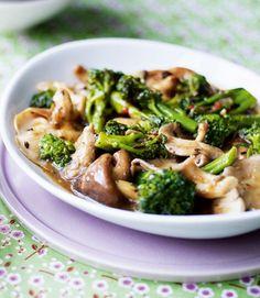 ... about vegetarian on Pinterest | Shabu shabu, Eggplant burger and Spicy