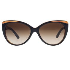 DKNY, as always, provides a high-end style at an affordable price. Their eyewear…