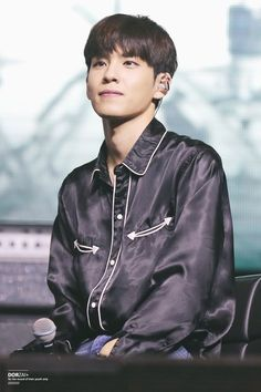 Can you name the members of my favorite KPOP groups? Day6, Korean Bands, South Korean Boy Band, Fandom, K Pop, Warner Music, Kim Wonpil, I Still Love Him, Young K