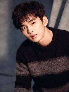 Lalou Thanks for your welcome, i hvnt been here in a while trying to finish his old drama flames of desire LOL i also see one of my cningus here nice to see you here too hello to all here Lee Jong Suk, Lee Dong Wook, Lee Joon, Yoo Seung Ho, Park Hyung, Song Joong, Choi Jin, Kim Min Gyu, Handsome Korean Actors