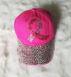2015 New 8 colors Retail Diamond Point Colored Ribbon denim pink caps women baseball cap girls Hat rhinestone print Girl Baseball Cap, Diamond Point, Sports Caps, Girl With Hat, Pink Caps, Selling Online, Jeans, Retail, Ribbon