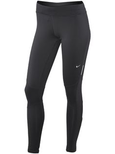 Nike Women's Element Thermal Tight