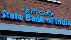 SBI said banks received deposits worth Rs 53,000 crore since the government put out of circulation high-value banknotes in a bid to drain illegal wealth.