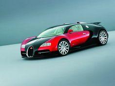 Bugatti Veyron Wallpaper   Google Search | Fashion Hood | Pinterest | Bugatti  Veyron And Cars