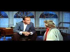 White Christmas (1954) - Trailer