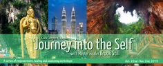Come join me in Malaysia in October. We are doing some great classes and an amazing retreat! Healer, Awakening, October, Join, Journey, Events, Amazing, Happenings, The Journey