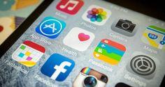 ¿Qué ventajas tiene desarrollar #apps para iOS?