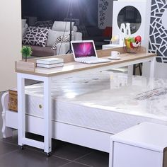 small computer desk #computer (computer desk ideas)