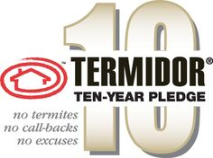We provide the best termite elimination and protection program available! For our current special offer of $100.00 off termite treatment, call us at 850-682-5354 or visit us online at www.spearspestcontrol.com