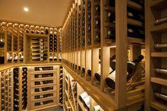 Ciematic is a China wine racking manufacturer, produce oak wood/red wood/walnut wood/beech wood wine racking.