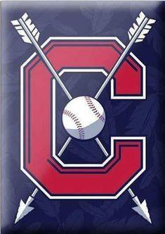 200 Best Cleveland Indians images in 2019 | Baseball
