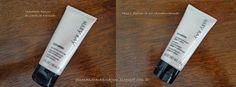Comprei e testei o 'Hidratante Redutor de Linhas de Expressão' indicado para pele Mista/Oleosa e o 'Passo 1: Refinar' do 'Kit Microdermoabrasão' da linha de tratamento TimeWise® da Mary Kay... ... Que saber o que achei? Acesse o post: http://ammandomaquiagem.blogspot.com.br/2013/10/ProdutosdaLinhaTimeWise.html