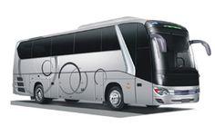 Rüyada Otobüs Görmek | Rüya Tabirleri ve Yorumları