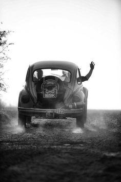 ☮ American Hippie Bohéme ☮  Black Boho ☮