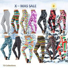 This leggings is stretchy very well. When you wear this leggings, you will feel the comfort and very soft fabric. Print Leggings, Tight Leggings, Pattern Print, Print Patterns, Best Stretches, Color Patterns, Soft Fabrics, Tights, Womens Fashion