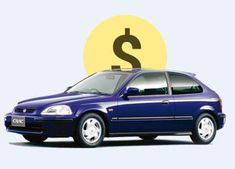 There is no cost to sell your scrap car to Cash for Scrap Cars Newcastle. We don't charge for Scrap Car Removals Newcastle. We are car buyers in Newcastle that buy any condition of vehicles. We are the solution to all your car selling troubles. Cash Cars, Scrap Car, Car Buyer, Removal Services, Car Ins, Newcastle, Old Cars, Perth, How To Remove