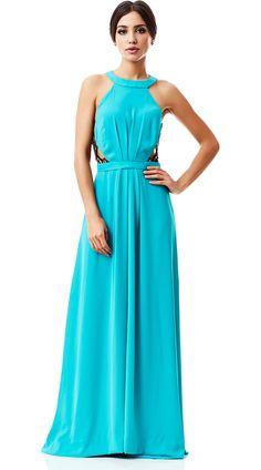 Vestido Maria Sophia – Trinitá | Dress4You Atelier