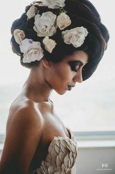 #breathofhenna #dmgdesignz #love #makeup #makeup #life #wedding