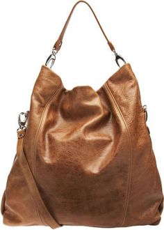 shopstyle.com: Aiden Leather Convertible Hobo