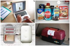 10 Simple Ways Be Prepared For A Disaster