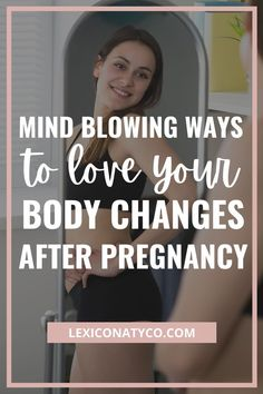 There are so many body changes during pregnancy and body changes after pregnancy. It's really crazy when you think about it. This article breaks down both and goes into so much detail about how… Postpartum Hair Loss, Postpartum Anxiety, Postpartum Belly, Postpartum Recovery, Postpartum Care, Postpartum Depression, Pregnancy Ultrasound, Pregnancy Care