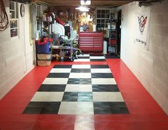 simple racedeck flooring cost - http://faafin.net/