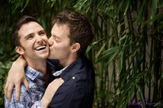 Love has no gender and being gay is a blessing. ♥♥ Guy & Chris http://www.youtube.com/user/LGBTparNatureAussi https://www.facebook.com/guychris.lgbtnature https://www.facebook.com/LgbtParNatureAussi https://twitter.com/LGBTparNature http://about.me/LGBTparNatureAussi
