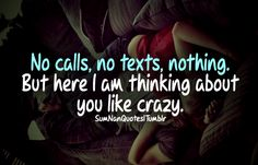 Best Love, Life, Relationship Quotes . Folow us for more :)