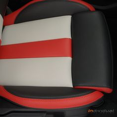 Car Photos, Seat Covers, Continental Wallet, Car Seats, Bags, Collection, Autos, Handbags, Bag