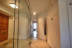 Boudoir Boudoir, Condo, Divider, Room, Design, Furniture, Home Decor, Bedroom, Powder Room