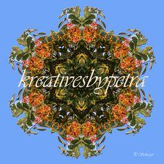 Mandala ''Baum/Blätter''  kreativesbypetra  #mandala #mandalas #mandalaart #mandalastyle #inspiration #innereruhe #baum #tree #blätter #leaves Mandala Art, Petra, Christmas Tree, Leaves, Holiday Decor, Inspiration, Style, Mandalas, Mosaics