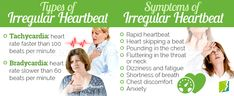 Menopause & postmenopause signs, Indications & Signs and symptoms and just how to conquer naturally Dizziness And Fatigue, Normal Heart Rate, Natural Remedies For Menopause, Feeling Faint, Rapid Heart Beat, Irregular Heartbeat, Heart Palpitations, Psychology Disorders, Heart Function