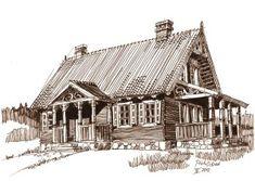 Dom Wojnowo