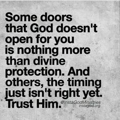 Always trust God, His plans far exceed our own Religious Quotes, Spiritual Quotes, Positive Quotes, Spiritual Messages, Spiritual Life, Faith Quotes, Bible Quotes, Me Quotes, Quotes About God
