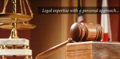 Criminal Lawyer Denver CO