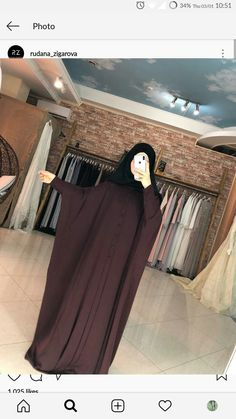 Niqab Fashion, Frock Fashion, Fashion Dresses, Muslim Women Fashion, Islamic Fashion, Abaya Designs Dubai, Dubai Fashion Week, Fashion 2020, Moslem