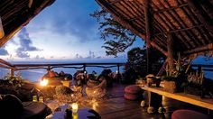 In Dubai, Design Hotel, Safari, Baltic Sea, Continents, Three Dimensional, Philippines, Paths, Fields