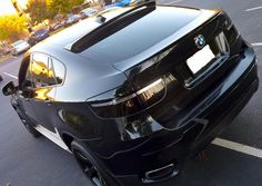 BMW X6 blacked out New Hip Hop Beats Uploaded EVERY SINGLE DAY http://www.kidDyno.com