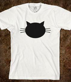 Cute Cat 4