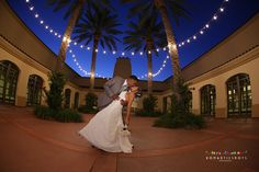13 Best Weddings at Central Park in Rancho Cucamonga ...