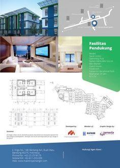 Info Rumah Apartemen (@rumahkavling)   Twitter Rumah Kost-kostan murah di Bandung