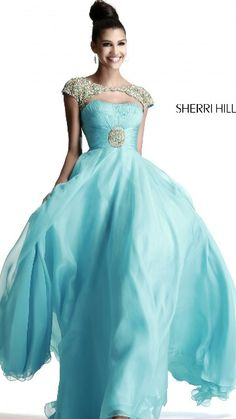 5f7a78906e7f Glamorous ❤ Formal Wear Women, Sherri Hill Prom Dresses, Pageant Dresses,  Evening Dresses