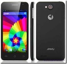 Smartphone JIAYU G2F Quad Core, 4,3P pantalla Corning Glass