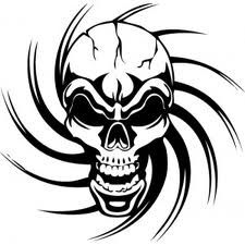 aden bell bobisintheshowe on pinterest  are you thinking of a new skull tattoo design here are some skull tattoos that can give you some ideas and helpful hints skull tattoos h