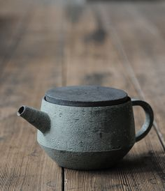 Analogue Life Online Shop | Japanese Designed & Artisan Made Housewares