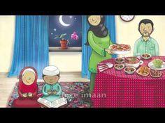 De maand Ramadan / Netwijs.nl - Maakt je wereldwijs