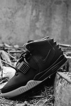 Nike Air Yeezy 2 New Hip Hop Beats Uploaded EVERY SINGLE DAY http://www.kidDyno.com
