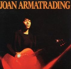 Joan Armatrading: